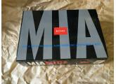 Vends carte son Echo Mia Midi