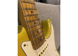 Fender Classic '50s Stratocaster