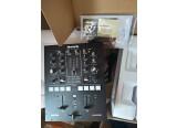 Vend table de Mixage Numark SCRATCH Serato