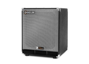 Genzler Amplification NC-212T