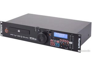 Numark MP103USB   (82413)