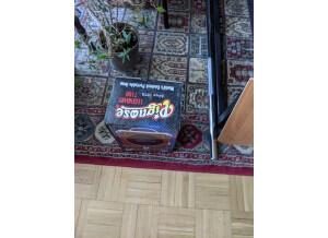 Pignose Legendary 7-100