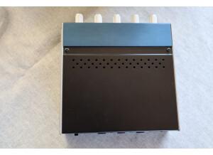 PreSonus HP-4 (77948)