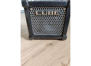 Roland Micro Cube