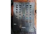 Vends table de mixage Reloop RMX 33i