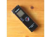 Vends enregistreur de poche Pocketrak C24