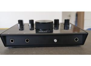 M-Audio Air 192|8