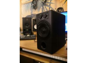 ADAM Audio Sub 7