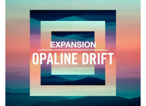Native Instruments Maschine expansion pack (86416)