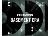 Vends expansion Basement Era - Native instruments