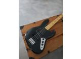 Squier Jazz bass VM77'