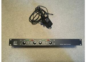 Sound Skulptor Stereo Tape Simulator (93033)
