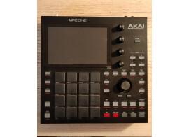Vends Akai - MPC One
