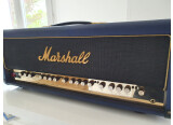 Vends Marshall 30th Anniversary Gold 1992