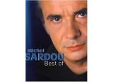 Vends Partitions Michel Sardou Best Of