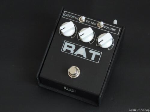 ProCo Sound RAT 2 (64950)