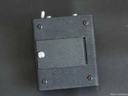 ProCo Sound RAT 2 (38927)