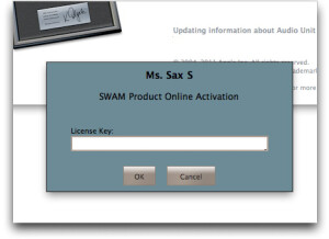 Sample Modeling Ms. Sax S.