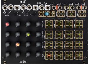 Make Noise René 2