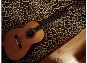 No Name Guitare Classique / Nylon