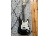 Fender stratocaster mex (custom)