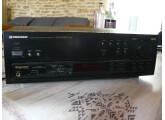 pioneer vsx-405 RDS Mk2