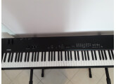Vends clavier Yamaha CP33