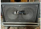 Vends cabinet Engl E212L Vintage (baffle guitare)
