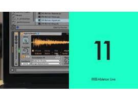 vends licence ableton live 11
