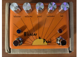 Spun Loud Effects Blister & Peel V2