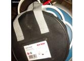 Pack de 2 Câbles d'enceintes HSCC/2m00