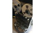vends magnéto Tascam 24 pistes / 1 pouces et tous ses accessoires