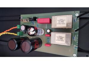 Pultec EQP-1 (40641)