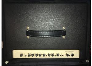 AER Amp Three