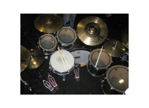 Drumtech Extrem