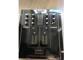 À vendre Technics SH-DJ 1200