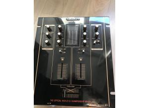 Technics SH-DJ1200