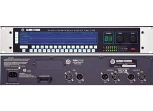 Klark Teknik DN3600 (36433)