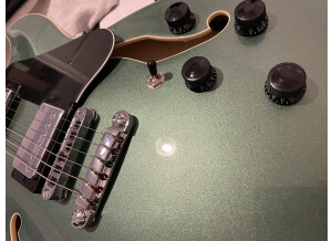 Ibanez AS73