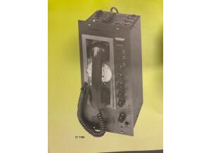 Power Acoustics PMP 403 (4801)