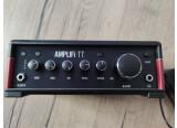 Vends Line 6 AMPLIFi TT