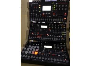 Elektron Analog Four (51502)