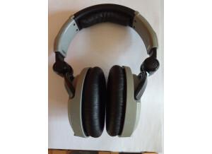 Ultrasone PRO 550