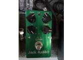 Tremollo Suhr Jack Rabbit