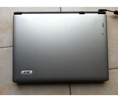 Acer Aspire 1612 LM