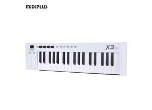 MIDIPLUS-X3-mini-37-touches-USB-MIDI-clavier-contr-leur-LED-affichage-avec-c-ble-USB _q50