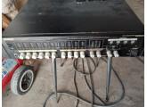 Mixer d'installation 10x4