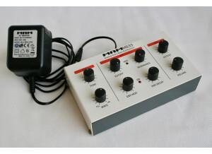 Roland MC-707 (61011)