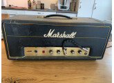 Vds Marshall 20w Lead and Bass 73'