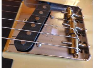 Fender American Vintage '52 Telecaster [2012-2016]